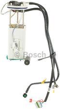 New Bosch Fuel Pump Module 67328 For Buick Chevrolet Oldsmobile Pontiac