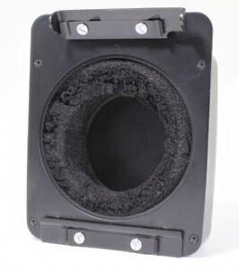 Fujifilm Fuji LF Lens Board Adapter For GX680 GX 680 **EXCELLENT** Condition