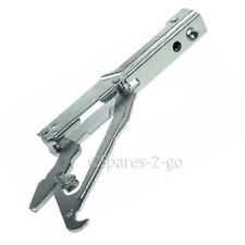 SMEG Genuine Oven Cooker Door Hinge Replacement Spare Part 931330806