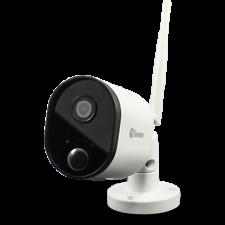 Cámara de seguridad Wi-Fi 1080p al aire libre