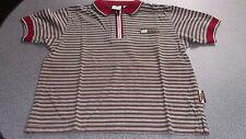 Poloshirt ,Jungen,Kids von Palomino Adventure Gr. 122  ,gestreift