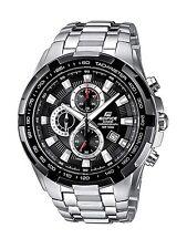 Sportliche Casio Armbanduhren