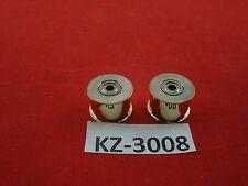HP lto-3 HH v2 SAS 3gb PCB RoHS BOBINE #kz-3008