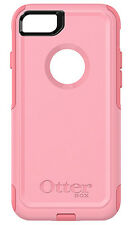 OTTERBOX Commuter Case Suits iPhone 7 - Rosmarine Way