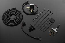APEXi 415-A008 Power FC Boost Controller Kit Mazda RX7 FD FD3S FC3S FC JDM RACE