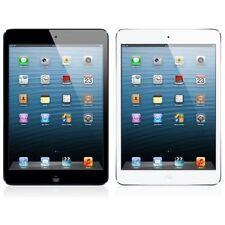 Apple iPad mini 2 32GB, Wi-Fi + Cellular, 7.9in - Silver Space Grey 3M Warranty