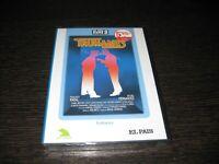 Truhanes DVD Francisco Rabal Arturo Fernandez Isabel Mestres Sigillata Nuovo