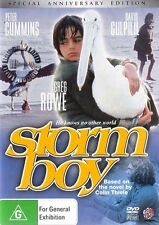 STORM BOY Anniversary Edition : NEW DVD
