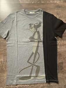 Iceberg men t-shirt, new, size M