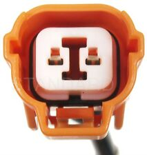 Standard Motor Products ALS953 Frt Wheel ABS Sensor