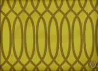 Crypton® Momentum Textiles Flection Anjou Yellow Contemporary Upholstery Fabric