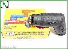 NGK Rotax 912 914 Spark Plug Resistor Cap Microlight Trike Engine Airborne