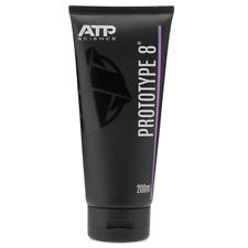 ATP Science Prototype 8