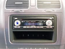 Autoradio BLAUPUNKT Medeira CD 33 4x45 watt DMS RDS Autoradio