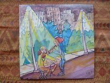 QBICO - U Nite / VI & VII Detroit & Buffalo ( 3 LPs - Free Jazz - NM )