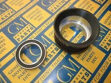 1965-1968 Buick Drive Shaft Bearing and Support Kit. OEM #1377308