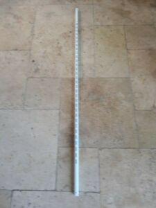 2001117 Kitchenaid refrigerator shelf ladder 2001117