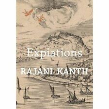 Expiations by Rajani Kanth (Paperback, 2017)