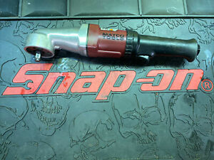 """MATCO TOOLS--3/8"""" DRIVE---RIGHT ANGLE IMPACT WRENCH----#MT2638"""