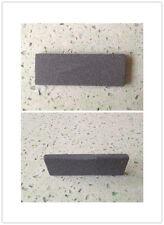 Mini Sharpening Stone Whetstone Sharpen Sharpening Hone Wet Useful Hot GLし