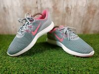 Nike Flex TR 7 Training Shoes Women's Size 5 UK 38.5 EUR