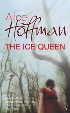 The Ice Queen,Alice Hoffman- 9780099488835