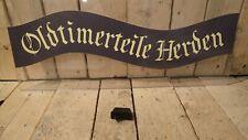 Mini Innocenti neuer   Schalter  Geblässe    #1745