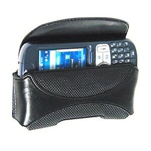 OEM Body Glove Universal Case Holster Pouch Cover w/Clip for Small Flip Phones