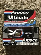 2001 Racing Champions 1/64 Amoco Ultimate Pick-up Truck #93 New In Package