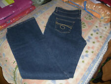 Jean's -- OBER -- Taille 42 - Neuf étiquettes - Erika - Boot Cut -- Stretch