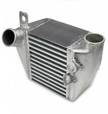 TUNING CHARGE AIR COOLER LLK 6 11/16in x 8 5/16in x 5 1/8in GOLF 4 A3 1.8 T 20V