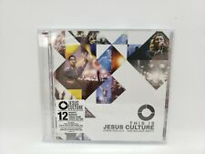 This Is Jesus Culture by Jesus Culture (CD, Apr-2015, Jesus Culture Music)