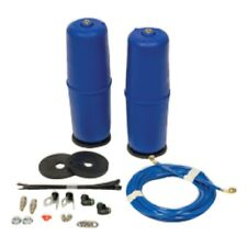 Firestone Coil-Rite Air Helper Spring Kit Front 63-99 P30 (W237604100) - fir4100