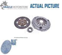 NEW BLUE PRINT COMPLETE CLUTCH KIT GENUINE OE QUALITY ADH23041