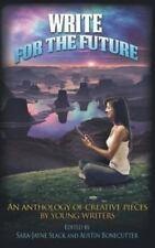 Schreiben für die Zukunft (2013, Taschenbuch)
