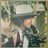 BOB DYLAN Desire 1975 (Vinyl LP)