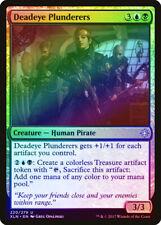 4 x Tempest Caller 085//279 - Ixalan Uncommon