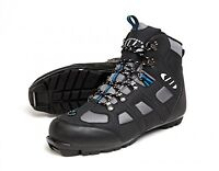 New Whitewoods 302 XC NNN Size 46 (11M 12.5W 45EUR) ski boots cross country boot
