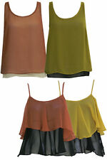 Blouse Scoop Neck Regular Sleeve Tops & Shirts for Women