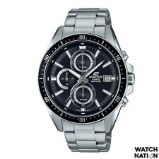 CASIO EDIFICE EFR-S565D-1AVUDF MEN'S WATCH