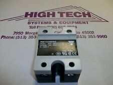 Carlo Gavazzi RM1A48D50 Solid State Relay Contactor NEW