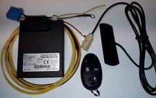 NEW 7N0963513 B WEBASTO Telestart T91R WEBASTO Kit antenna remote control cable