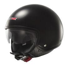 Cascos todoterreno de motocicleta para conductores, fibra de vidrio