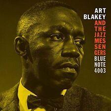 Jazz Import Vinyl Records Japan