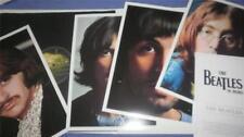 Near Mint (NM or M-) Pop 33 RPM 1960s Vinyl Music Records