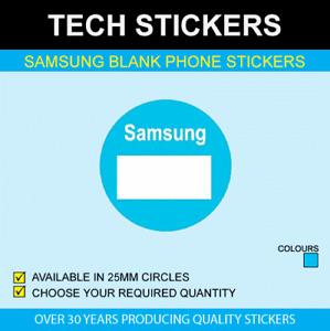 25mm - Samsung