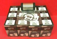 Case of 12 Auto Extra 618-10082 Engine Oil Filters fits Hyundai,KIA