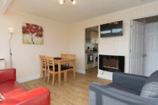 Norfolk August Cottage, House & Bungalow Accommodations