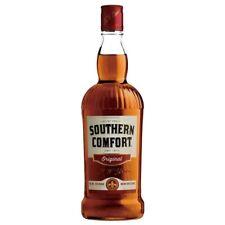 Southern Comfort Original 700ml