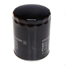 Oil Filter Metal Spin On Type Citroen Fiat Iveco Opel Peugeot - Fram PH4847A